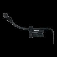 Sennheiser e 608-II hangszermikrofon