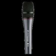 Sennheiser e865 vokál mikrofon